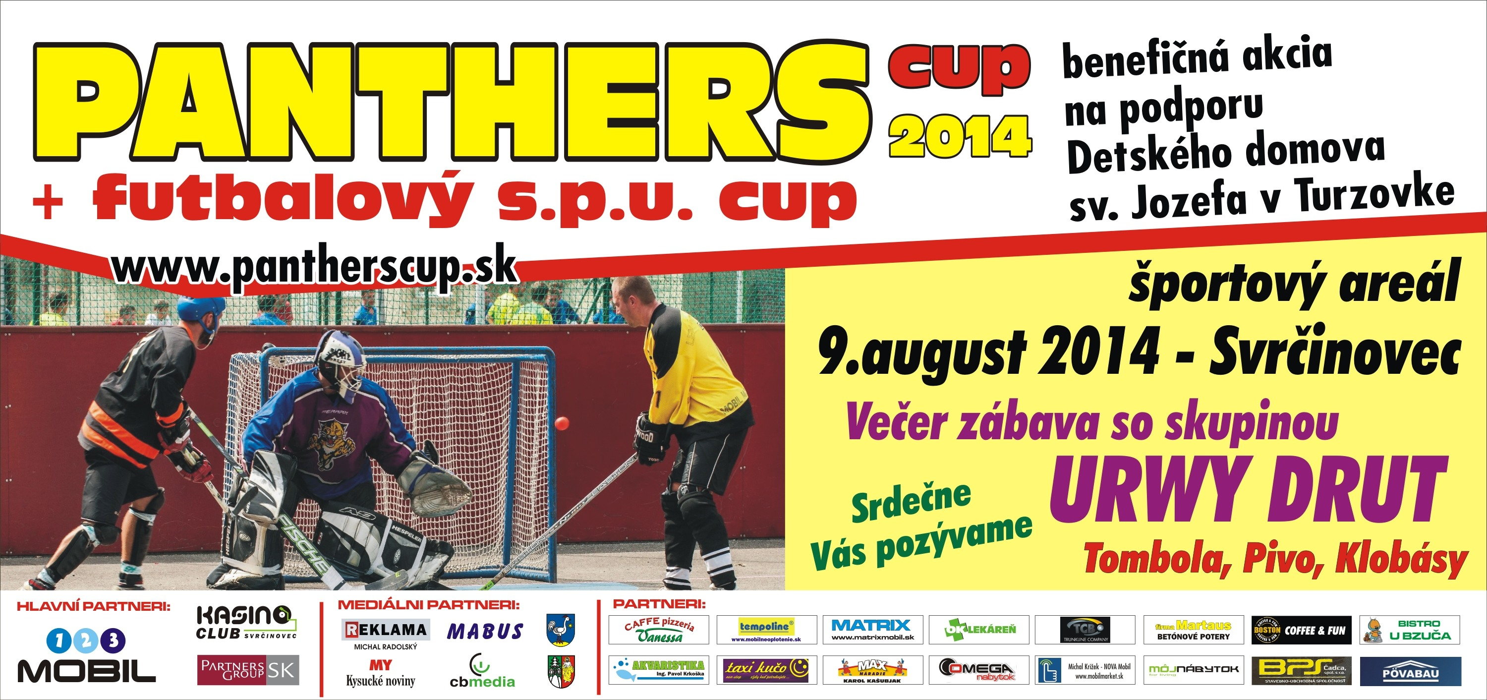 plagat_panthers_cup_2014bilboard