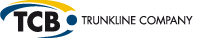 TCB Trunkline Logo